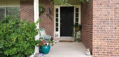 10562 E Maplewood Drive, Englewood, CO 80111 - #: 4969011