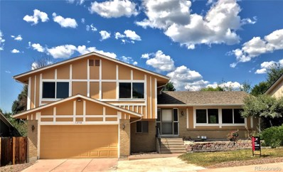13762 W Warren Drive, Lakewood, CO 80228 - #: 4969720