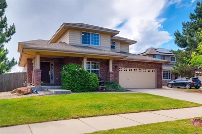 2601 S Flanders Court, Aurora, CO 80013 - #: 4974373