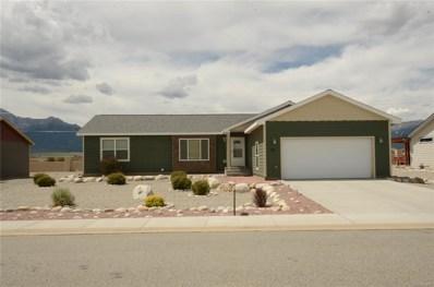 27665 County Road 313 UNIT 32, Buena Vista, CO 81211 - MLS#: 4974624