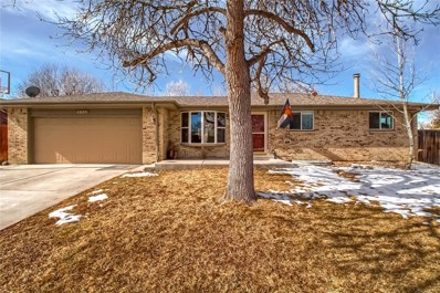 4859 S Owens Way, Littleton, CO 80127 - #: 4977238