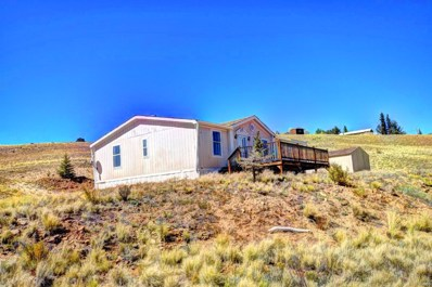 101 Shotgun Court, Como, CO 80432 - MLS#: 4978517