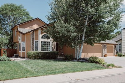 2344 Sweetwater Creek Drive, Fort Collins, CO 80528 - #: 4984871
