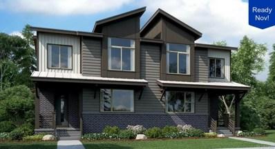 7225 W Evans Avenue, Lakewood, CO 80227 - MLS#: 4988722