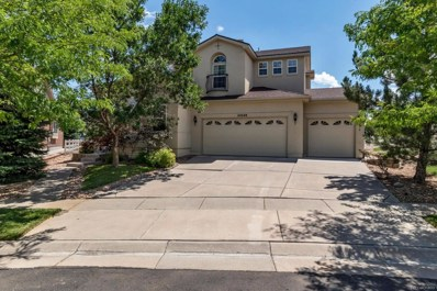 24548 E Louisiana Circle, Aurora, CO 80018 - #: 4992253
