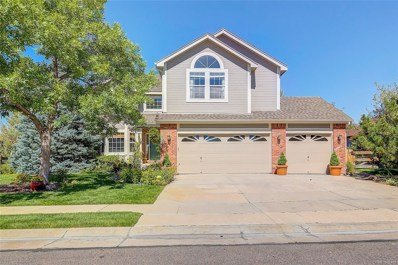 16787 W 62nd Place, Arvada, CO 80403 - #: 4994665