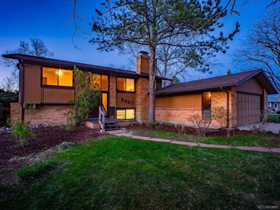 5467 Raritan Place, Boulder, CO 80303 - MLS#: 4998862