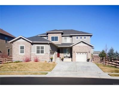 1533 W 136th Lane, Broomfield, CO 80023 - MLS#: 5000074
