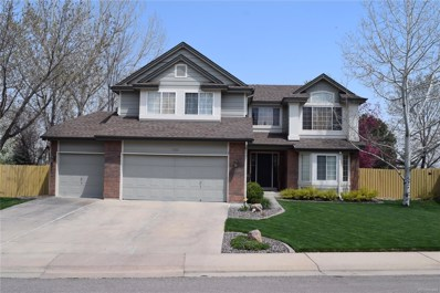 1502 S Seibert Court, Superior, CO 80027 - MLS#: 5010223