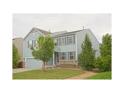 13692 Wrangler Way, Mead, CO 80542 - MLS#: 5011207
