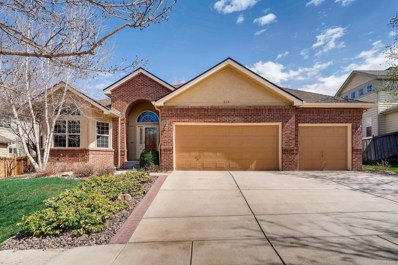 5553 W Prentice Circle, Denver, CO 80123 - #: 5011534