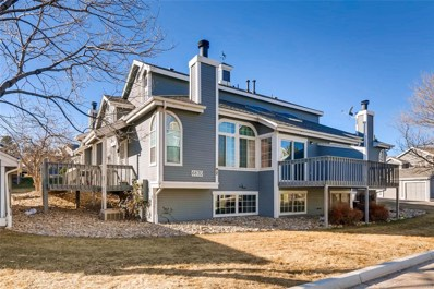 6870 Xavier Circle UNIT 2, Westminster, CO 80030 - MLS#: 5021380