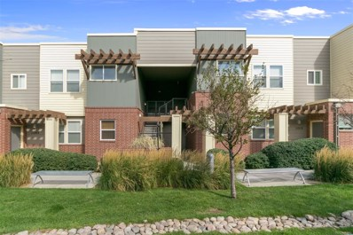 11209 Colony Circle, Broomfield, CO 80021 - MLS#: 5023952