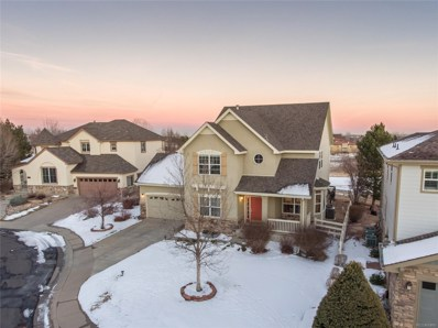 14272 Piney River Road, Broomfield, CO 80023 - #: 5029427