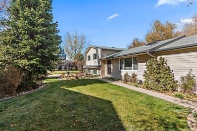 87 Marshall Street, Lakewood, CO 80226 - MLS#: 5029832