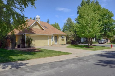 1409 W 134th Place, Westminster, CO 80234 - MLS#: 5030059