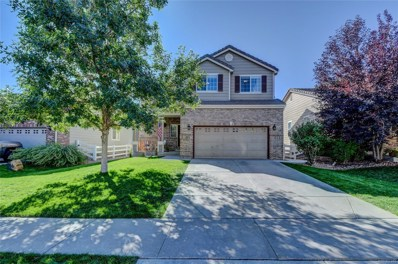 24738 E Wyoming Place, Aurora, CO 80018 - #: 5030240
