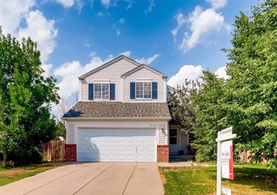 19497 E Hampden Place, Aurora, CO 80013 - #: 5030326