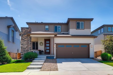 10830 Richfield Circle, Commerce City, CO 80022 - #: 5030858