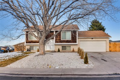 5052 Wheeling Way, Denver, CO 80239 - #: 5039883