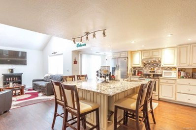9152 W 88th Circle, Westminster, CO 80021 - MLS#: 5046312