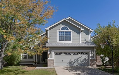 18801 E Chenango Place, Aurora, CO 80015 - MLS#: 5048876