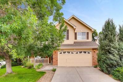 2887 Dharma Avenue, Broomfield, CO 80020 - #: 5050926