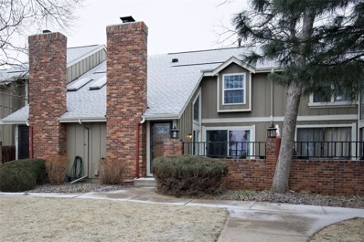 11765 Elk Head Range Road, Littleton, CO 80127 - #: 5053315