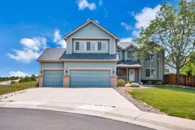 6410 W 98th Court, Westminster, CO 80021 - MLS#: 5054223