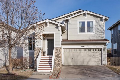 10686 Braselton Street, Highlands Ranch, CO 80126 - #: 5060042