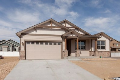 5990 Clarence Drive, Windsor, CO 80550 - MLS#: 5060495