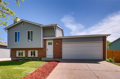 14557 Andrews Drive, Denver, CO 80239 - MLS#: 5061988