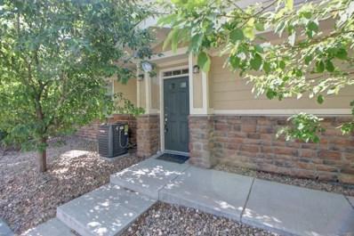 9788 Cherry Lane, Thornton, CO 80229 - MLS#: 5065059