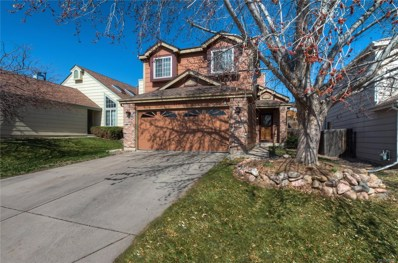 17699 E Bethany Drive, Aurora, CO 80013 - MLS#: 5066253