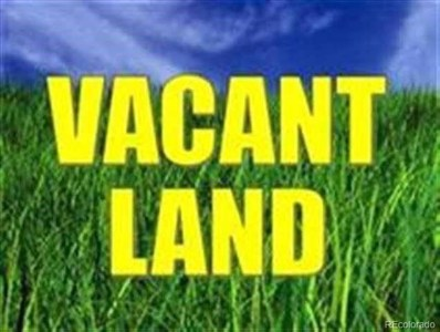 Vacant Land Carr, Westminster, CO 80021 - MLS#: 5068802