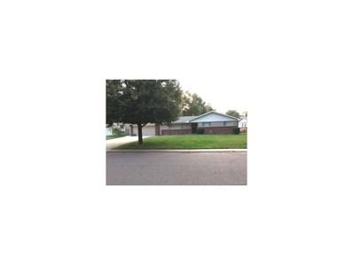 385 S Olive Way, Denver, CO 80224 - MLS#: 5068893