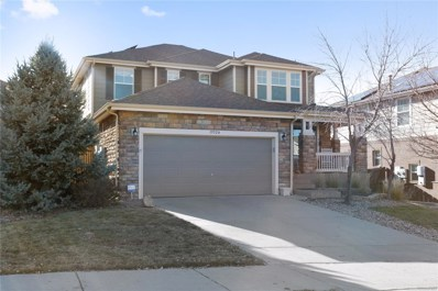 19524 E Arkansas Avenue, Aurora, CO 80017 - MLS#: 5071004