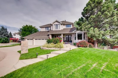10016 Meade Court, Westminster, CO 80031 - #: 5082019