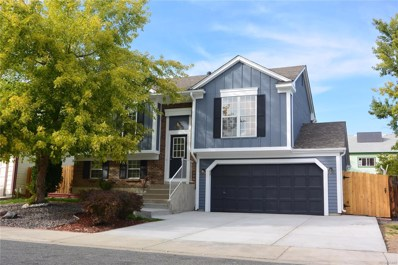 11225 W 102nd Place, Westminster, CO 80021 - MLS#: 5086977