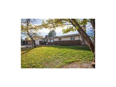 2137 Squires Street, Longmont, CO 80501 - MLS#: 5087636
