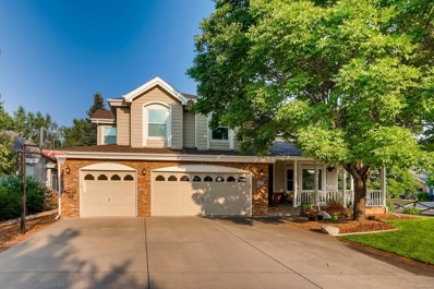 10899 Irving Court, Westminster, CO 80031 - #: 5090322