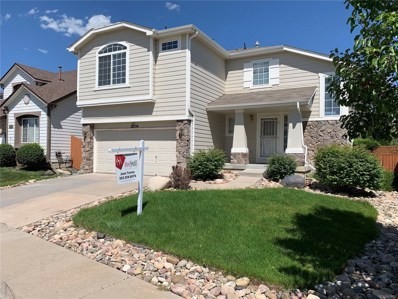 10739 W 107th Circle, Westminster, CO 80021 - #: 5092792