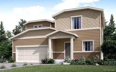 1109 Huntington Avenue, Dacono, CO 80514 - MLS#: 5099285