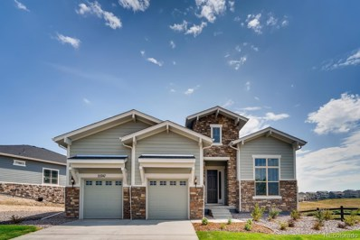 22747 Ignacio Place, Aurora, CO 80016 - #: 5102943