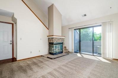 3600 S Pierce Street UNIT 3-201, Lakewood, CO 80235 - #: 5103354