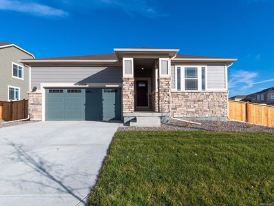 17028 Osage Street, Broomfield, CO 80023 - #: 5106556