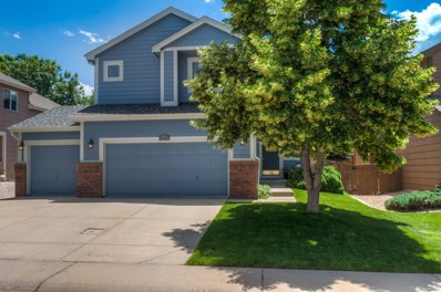 10483 Hollyhock Court, Highlands Ranch, CO 80129 - #: 5115521