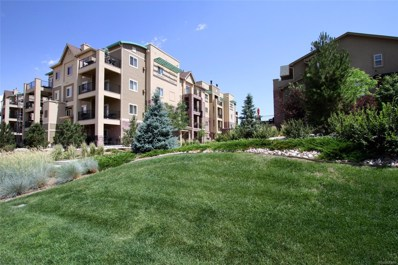1144 Rockhurst Drive UNIT C-208, Highlands Ranch, CO 80129 - #: 5118648