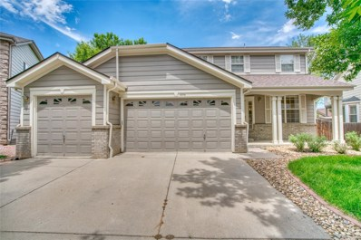 1856 MacCullen Drive, Erie, CO 80516 - #: 5124870