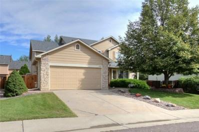 11929 W Berry Avenue, Littleton, CO 80127 - MLS#: 5126081